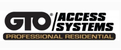 Access Control Systems 7