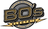 Bo's Electric Fort Myers